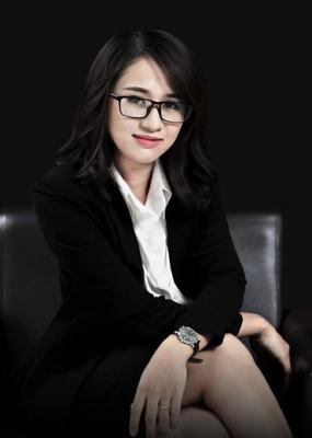 Nguyen Anh Phuong